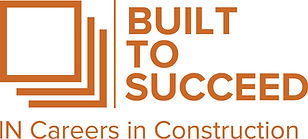 Built To Succeed wiht ICCA WHITE.jpg