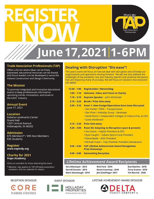 TAP Save-the-Date Agenda 2021.png