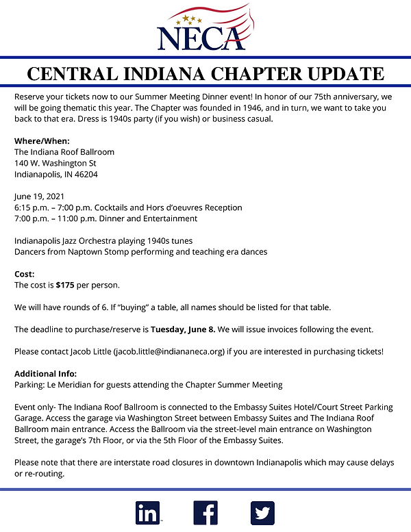 The CIC Update Indiana Roof Ballroom.png