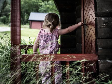 5x Waarom kinderen niet luisteren