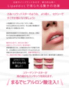 lip-2.jpg
