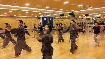 sunmudo_trainingcourse_03.jpg