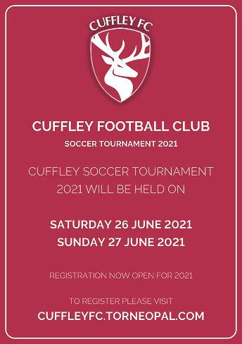 CFC Tournament Flyer 2021 (1).jpg