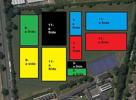 New-Pitch-Map-Allocations-2021_2022-GCG-Sunday-Morning-Teams--3.jpg