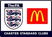 FA-McDs-Logo.png