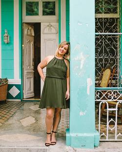 Artisan Cuban Travel Company