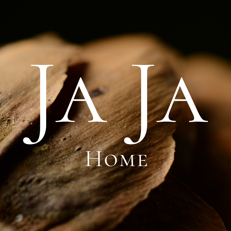 JA JA Home
