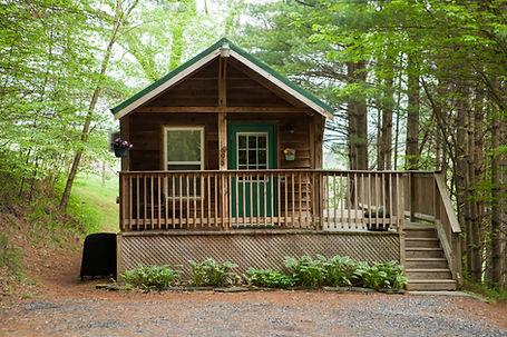 cabin_K pic.jpeg