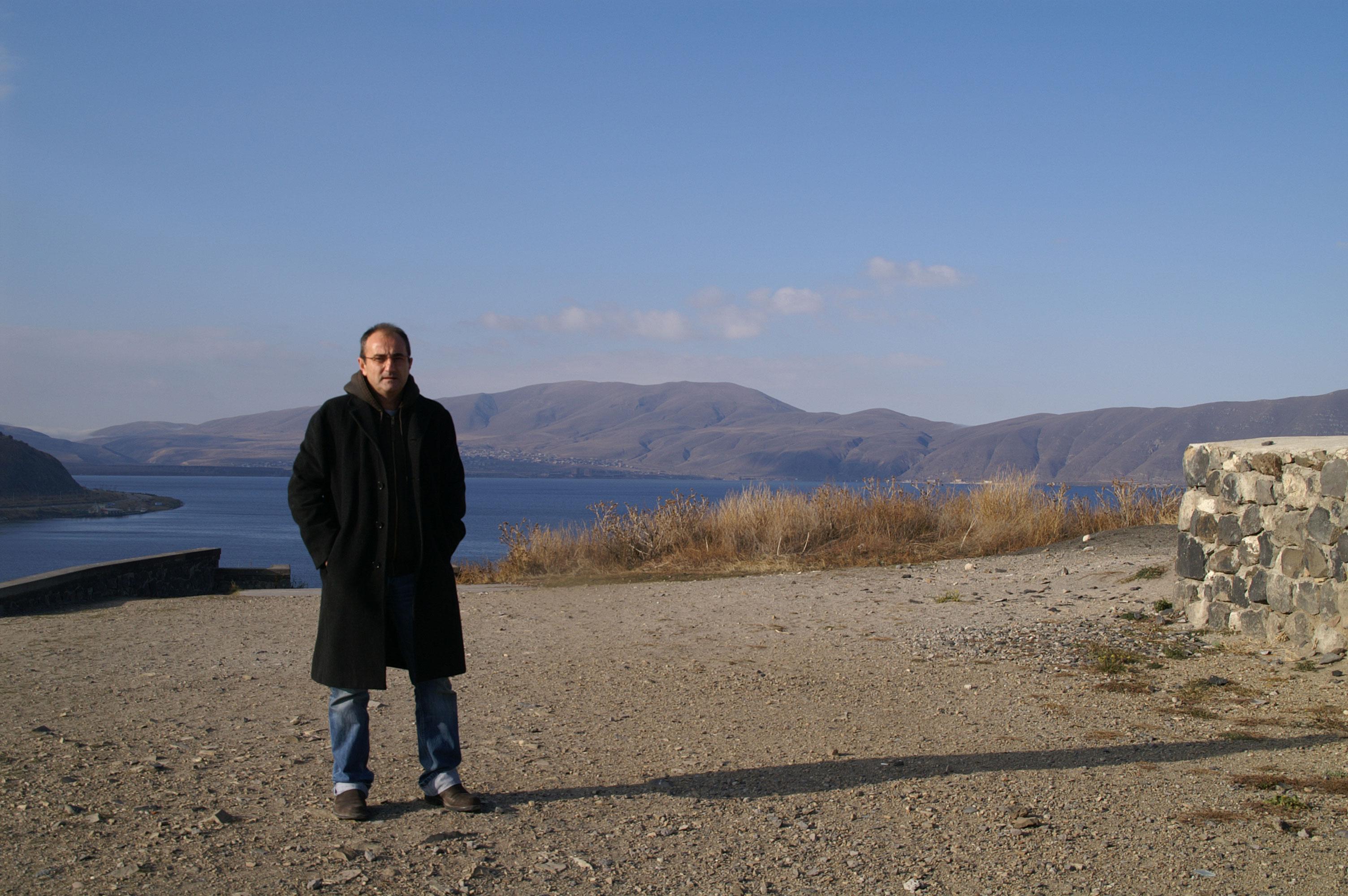 Armenia-Lago-Sevan-Nov-2008