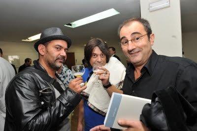 Fundacion Borau con Corbacho y Cruz.jpg