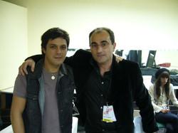 Alejandro Sanz.JPG