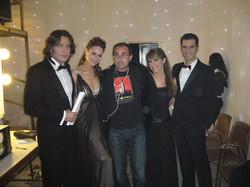 todos TVE 2008.JPG