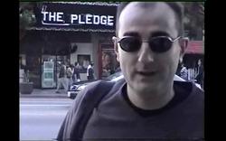 L.A. 2000