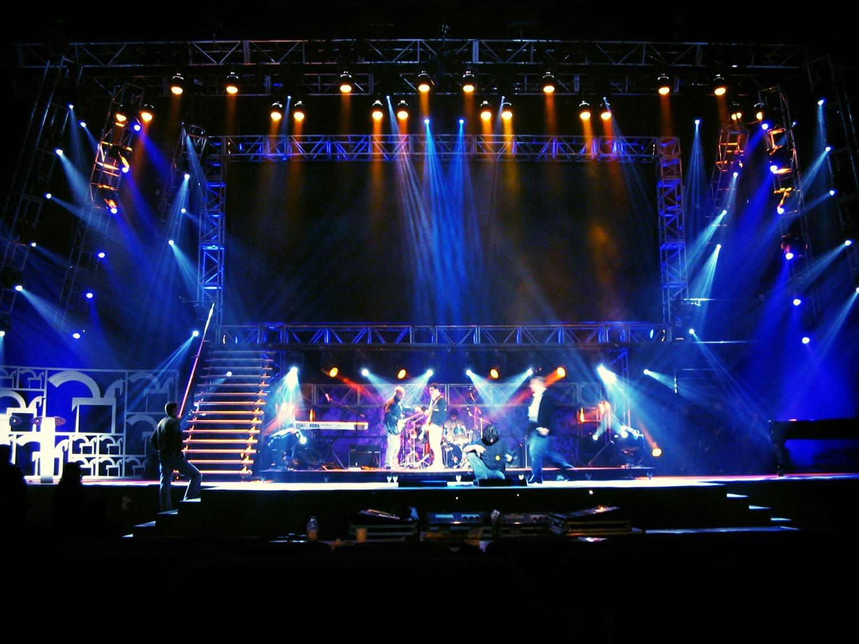 Premios Ondas 2003