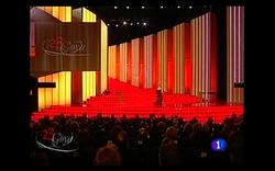 Premios Goya 2009