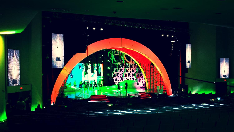 Premios Platino Cine Latinoamericano