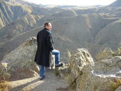 Manel Armenia 2008
