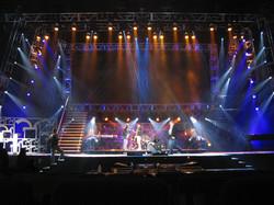 Diseño Ondas 2003 Beloki