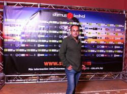 Photocall Starmus Festival 2011