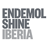 Endemol-Shine-Iberia.png