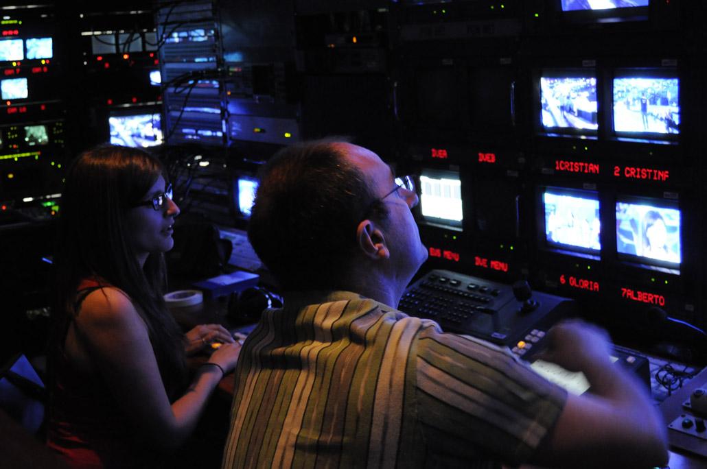 Manel-Quiero-Cantar-2010 Control