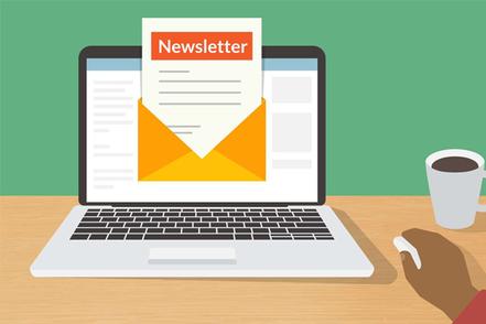 5 dicas para você aumentar o número de assinantes da sua newsletter