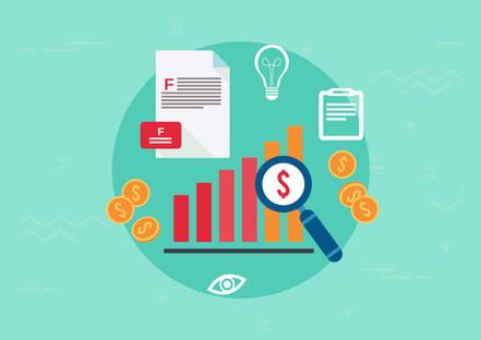 Em 2019, setor vai receber 54% do total investido em publicidade no país