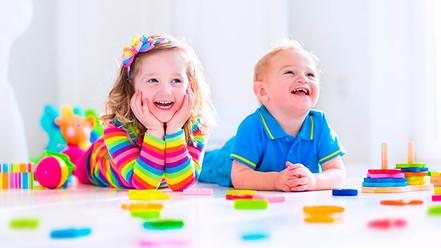 Promoção, facilidade e atendimento são diferenciais no Dia das Crianças