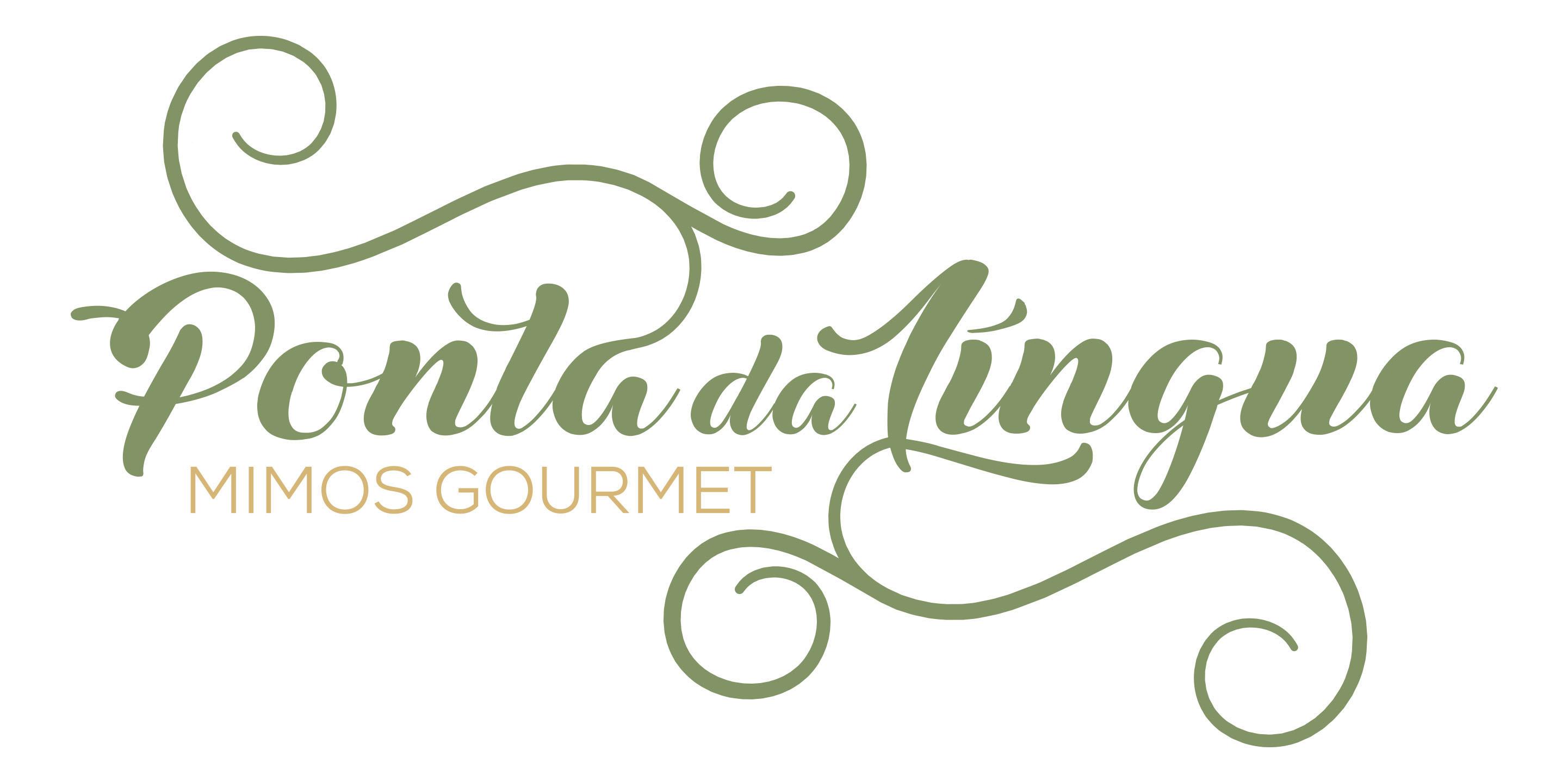 Ponta_da_Língua_Logomarca_Ok
