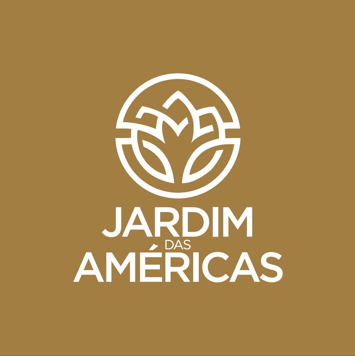 Logo_jardim_das_américas
