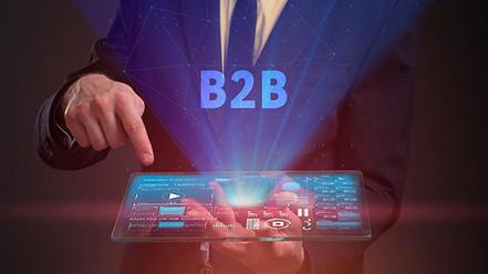 4 passos para estabelecer relações B2B nas redes sociais