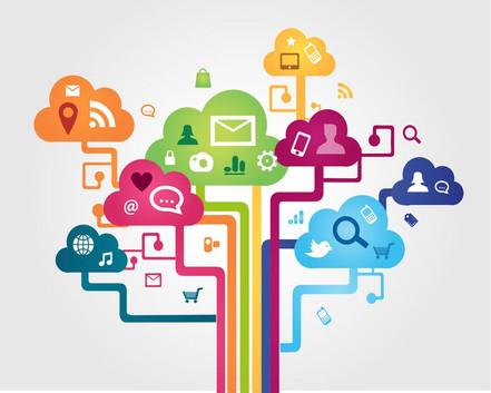Uma agência de publicidade é um diferencial que sua empresa pode ter!