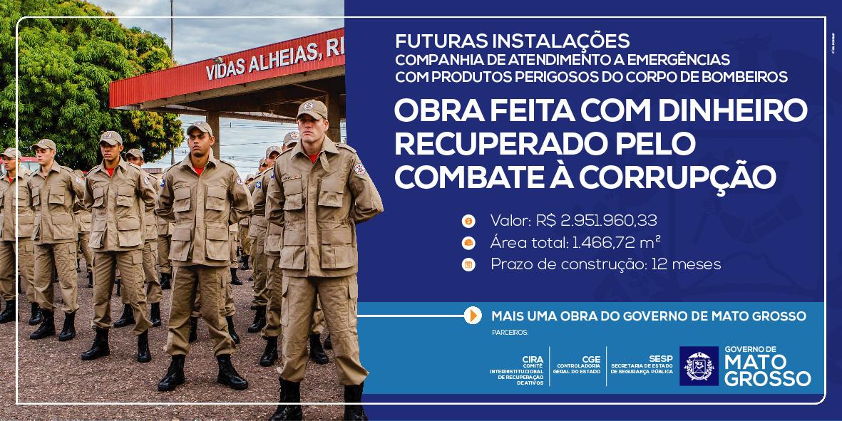GABINETE_DE_COMUNICAÇÃO_SOCIAL_MT_-_PLACA_SES_OK