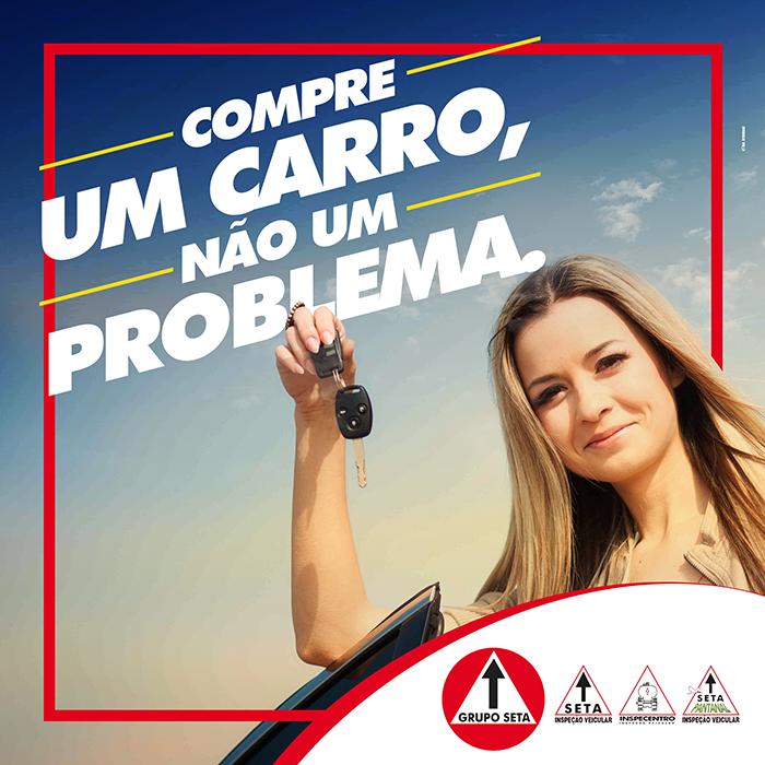 SETA_INSPEÇÃO_VEICULAR_-_POST_06-07_VISTORIA_CAUTELAR01