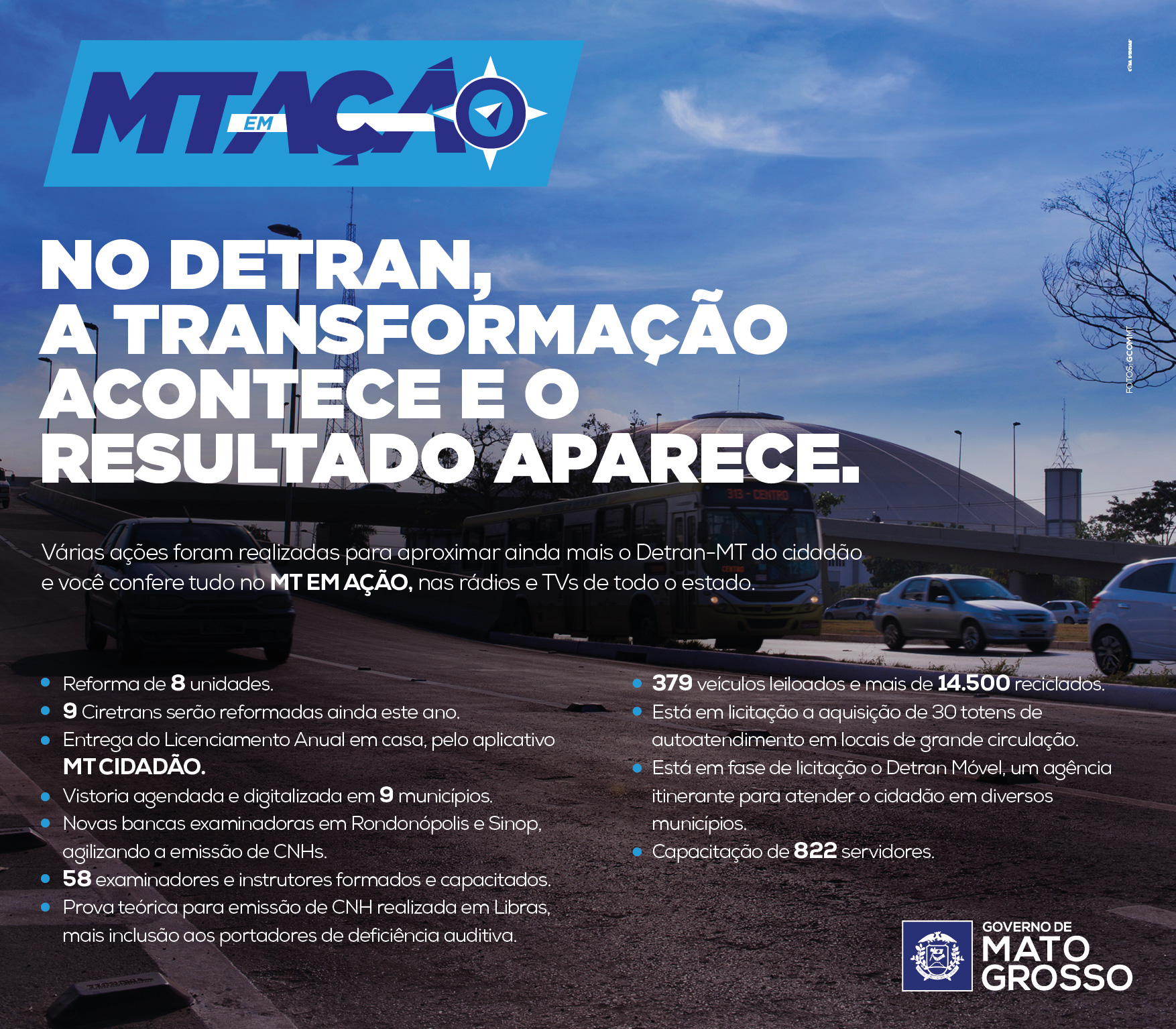 GOV - Mt em Ação - Anúncio Jornal DETRAN 29,7x26cm-01