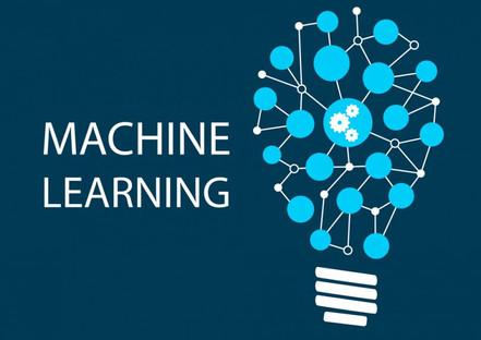 O que o Machine Learning pode fazer pela sua loja?