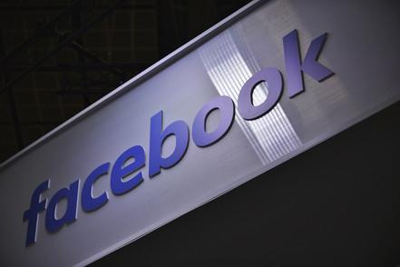 Sintomas digitais do Coronavírus: Facebook proíbe anúncios sobre vendas de máscaras.