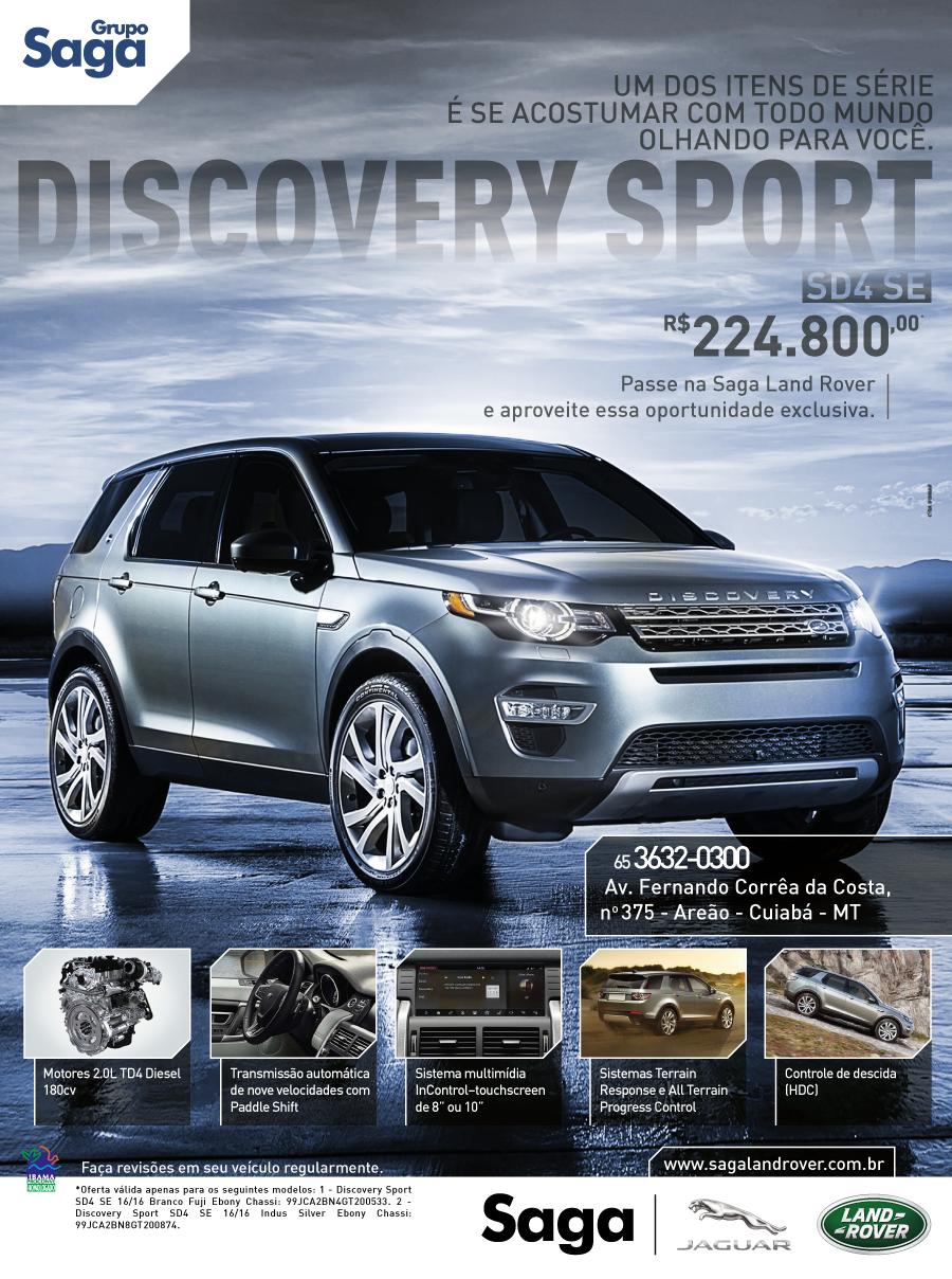 SAGA_EMkT_landrover_–-Discovery-SPORT-SE