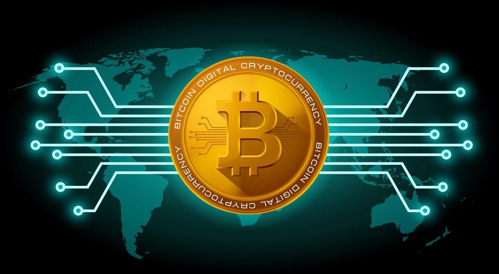 bitcoin strategia de comandă limită