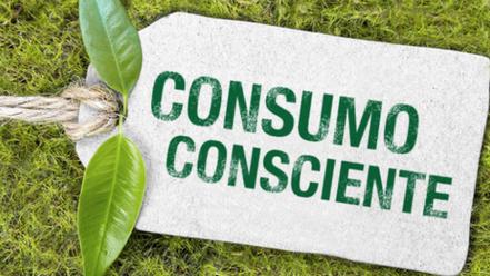 Brasileiros têm dificuldade em adotar práticas de consumo consciente