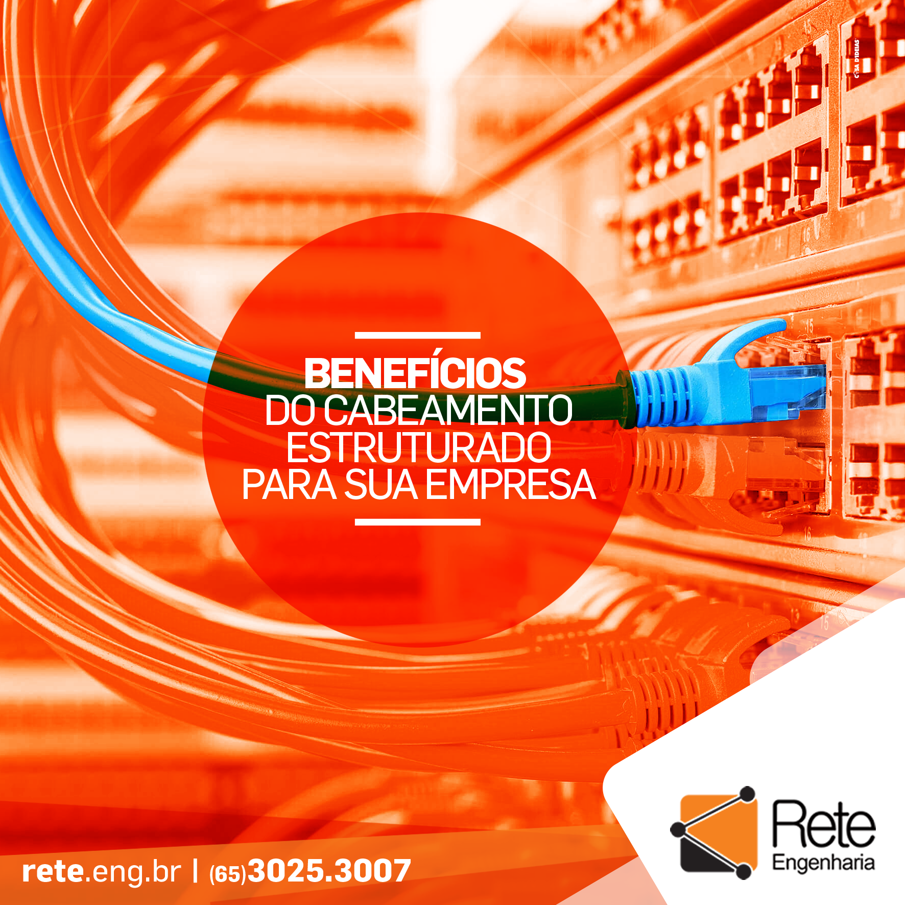 RETE---POST-INSTITUCIONAL-0407