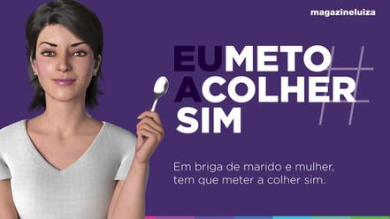 As melhores campanhas do Dia Internacional da Mulher 2018