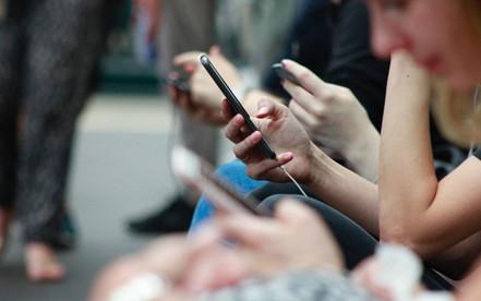 BLACK FRIDAY - Produtos tecnológicos lideram intenções de compra