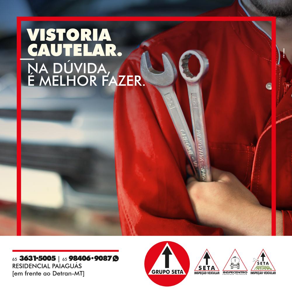 SETA-INSPEÇÃO-VEICULAR---POST-1107-VISTORIA-CAUTELAR