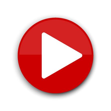 YouTube fortalece e amplia projeto de diversidade