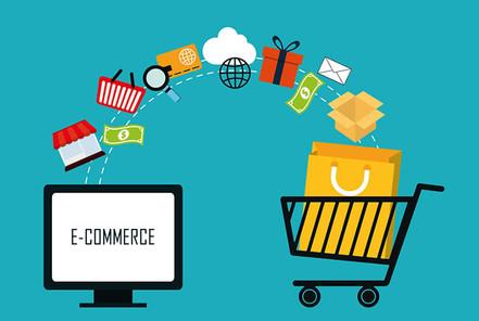 Seu e-commerce está preparado para os novos meios de pagamento?