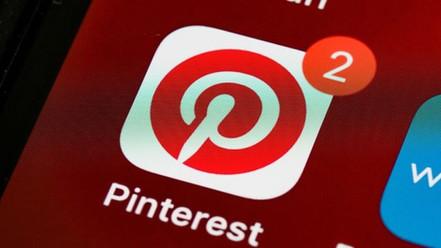 Pinterest Ads: um novo modelo de publicidade chegou ao Brasil