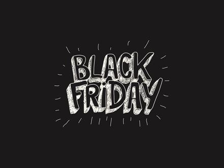 Como fidelizar clientes após a Black Friday?