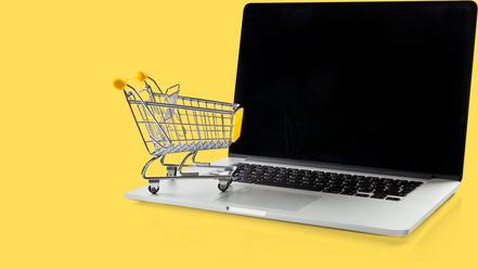 Black Friday 2021: principais pontos para vender mais no e-commerce