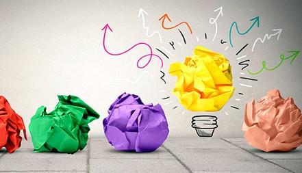 Como ter uma cultura empresarial baseada na Criatividade
